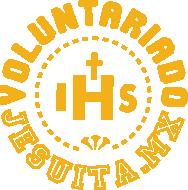 Voluntariado Jesuita México